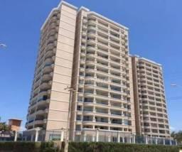 Beach Village, apartamento com 2 dormitórios à venda, 51 m² por R$ 345.000 - Praia do Futu