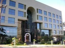 Sala para alugar, 68 m² por R$ 3.500,00/mês - Centro - Novo Hamburgo/RS