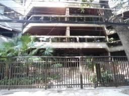 Apartamento à venda com 4 dormitórios em Barra da tijuca, Rio de janeiro cod:BI7169