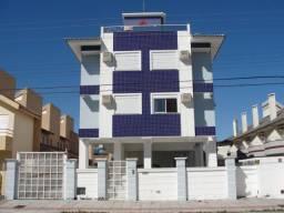Apartamento para alugar com 2 dormitórios em Ingleses, Florianopolis cod:14520
