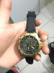 Usado, Relógio XGames comprar usado  Brasilia