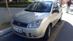 Fiesta sedan 1.0 flex ano 2008 novo