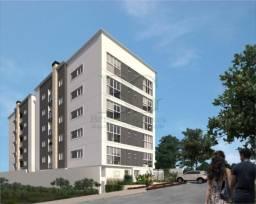 Apartamento à venda com 3 dormitórios em Jardim dos estados, Pocos de caldas cod:V77522