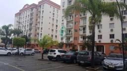 Apartamento à venda com 2 dormitórios em Campinho, Rio de janeiro cod:M25467