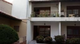 Casa duplex à Venda no Centro de Guarapari de 1 quarto