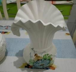Usado, Jarro em porcelana comprar usado  Olinda