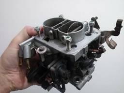 Carburador chevette Weber 460 duplo comprar usado  Mogi Guaçu