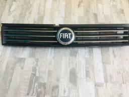 Grade original Fiat stillo ,nova!!!