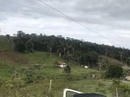 Propriedade rural em média 14 hectares em Poções regiao do barro branco