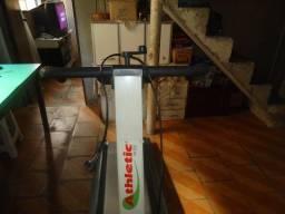 Esteira Eletrica Athletic Way