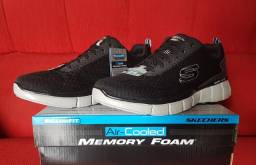Tênis Skechers Equalizer 2.0 The Seatle ( Tam 40 ou 41 )