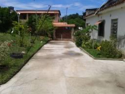 Chácara, 1700 m², com fogão de lenha, aprisco e galinheiro - São Gonçalo - RJ (Sítio)