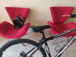 Bicicleta GTS SUPER 29ER MTB MOUNTAIN BIKE ALLOY