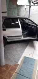 Renault clio 96