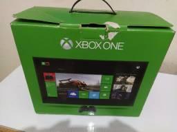 Xbox One Conservadissimo