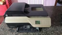 Impressora HP DESKJET 4625
