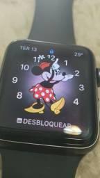 Apple watch série 3 42 mmm