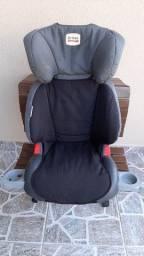 Cadeira Britax 9 a 36kg