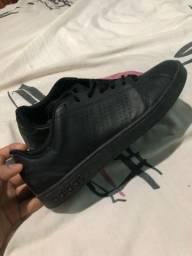 Tênis Adidas 38/39