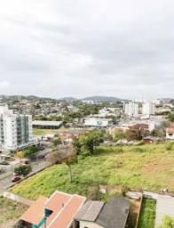 Apartamento no Bairro Cavalhada Zona Sul