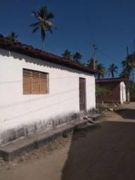 Casa pra vender ou trocar em outro bairro