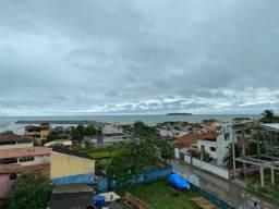 Cobertura na Praia de Itaipava - 1 quadra do mar
