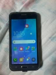 Samsung j3  $300