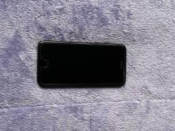 IPhone 7 256g ótimo estado