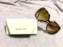 Óculos Original Michael Kors MK2088