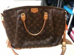 Vendo bolsa LOuis Vuitton - paralela