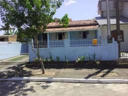 Casa para temperada em Imbituba R$240,00 até 06pessoas