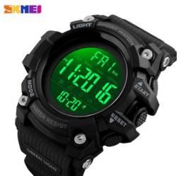 Relógio Skmei Digital G Shock