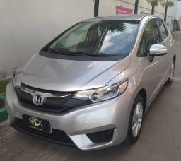 Honda Fit it 1.5 LX 2014/2015
