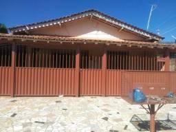Vendo casa em Guapó Goiás