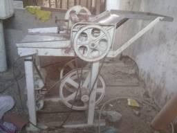 Maquinário de padaria (LEIA A DESCRIÇÃO)