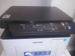 Impressora Samsung M2070W