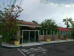 Excelente casa térrea no Aripuanã 4 qtos - Dom Pedro