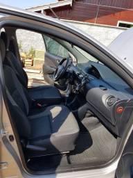 Toyota Etios sedan xs 1.5 automático
