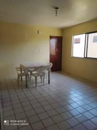 Vendo Apartamento no Icaraí - valor negociável