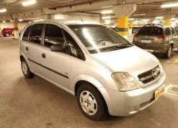 Chevrolet Meriva - Completa