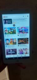 Tablet celular DL