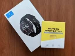 Smartwatch Xiaomi Haylou Solar LS05 Lacrado