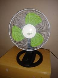 Ventilador Eletrolux