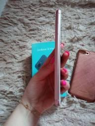 Celular ZenFone 4 Max
