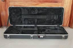 Case Gator GC-Eletric-A (Estojo)