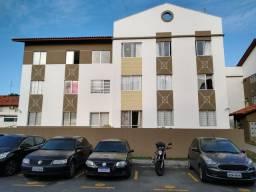 Apartamento Alto Boqueirão