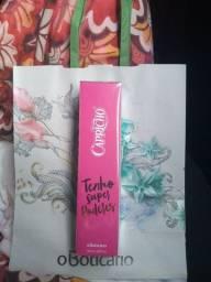 Perfume do Boticário com desconto!!
