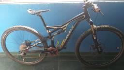 Moutaim bike full specialized
