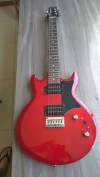 Guitarra Ibanez Gax 30 - Barbada - LINDA