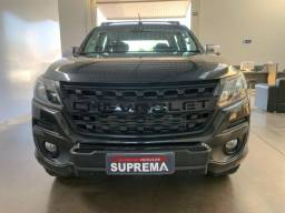 S10 High Country 4x4 Aut 2.8 Td 2017/2017